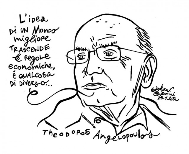 2012-theo-angelopoulos-dead
