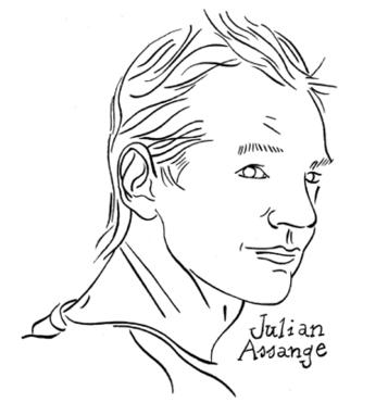 AssangeWikiLeaks-La-prima-Twitter-Fiction-illustrata_h_partb copia