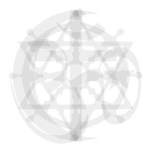 ErosAntEros, Trascendere (Logo)