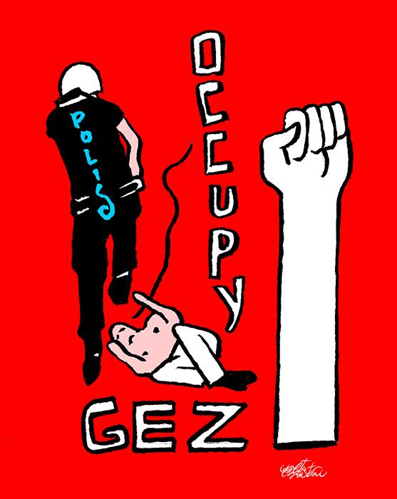 occupygezi-01