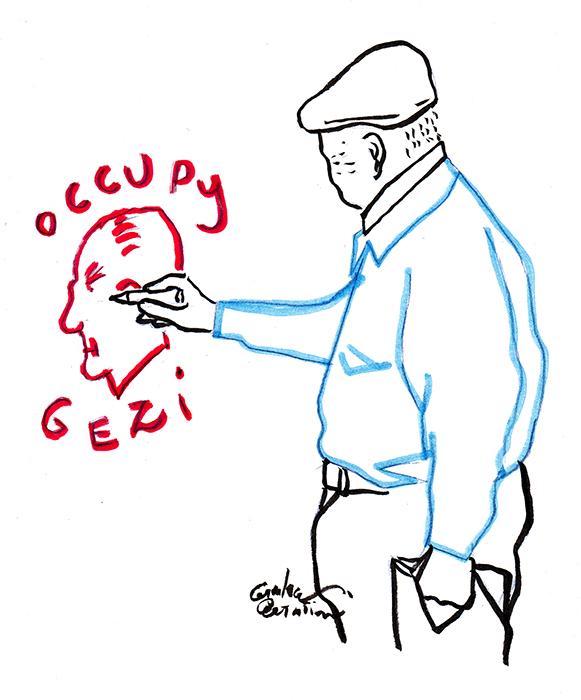 occupygezi-04