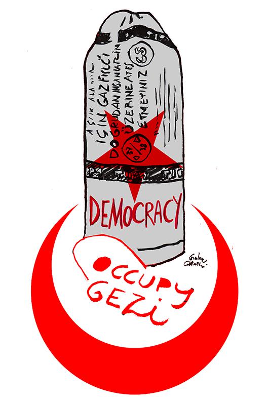 occupygezi-05