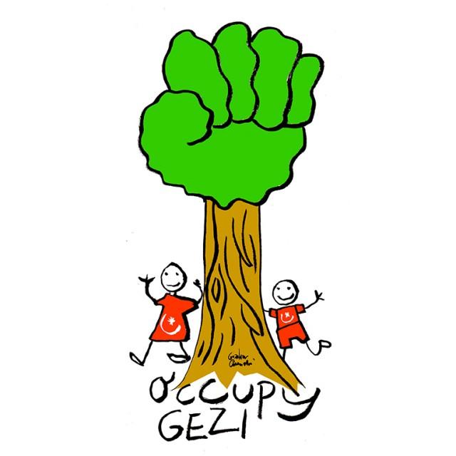 occupygezi-07-2