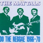 the-maytals-do-the-reggae-1966-1970