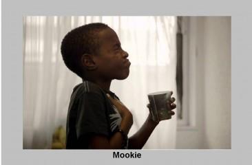 Mookie 214_ico2