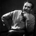 Arturo Martini