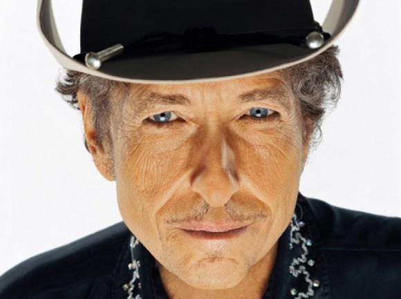 Bob-Dylan-Palazzo-Reale-Milano-febbraio-2013-580x433