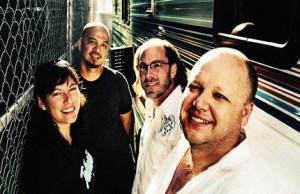 Pixies-2013