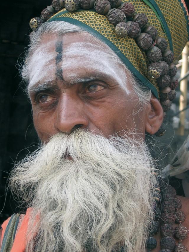 Sadhu2