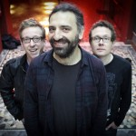 Stefano_Bollani_Danish_Trio_201305141152