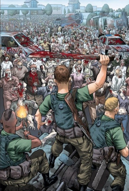 pagliarani-zombie