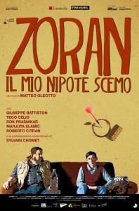 zoran-il-mio-nipote-scemo-la-nuova-locandina-284479