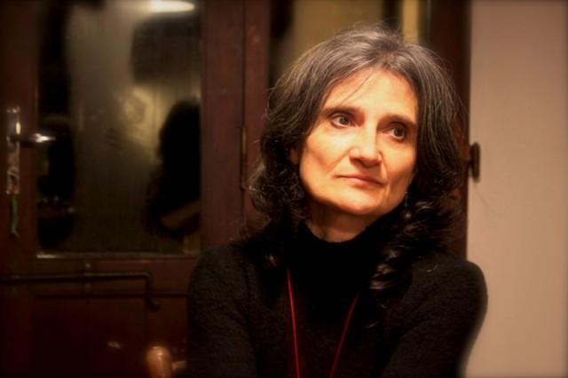 Chiara Guidi1