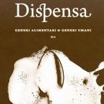 Dispensa_magazine