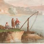 alessandro della nave