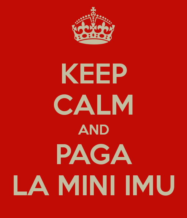 keep-calm-and-paga-la-mini-imu