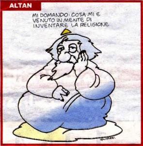 altan_religione-571x580