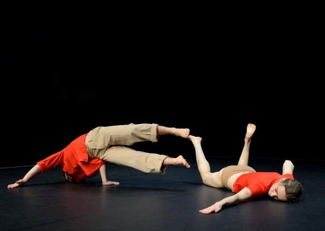 Sonate Bach di fronte al dolore degli altri - foto Orlando Caponetto