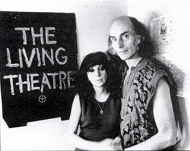 living_theatre