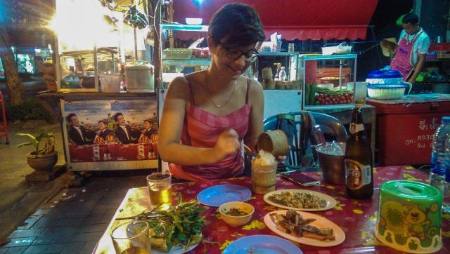 market-dinner-2.jpg