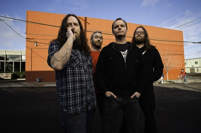 red_fang_band-1024x681