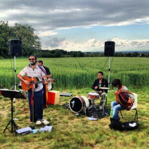 la-musica-nelle-aie-castel-raniero-folk