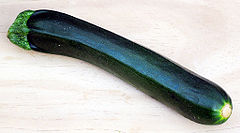 240px-Courgette