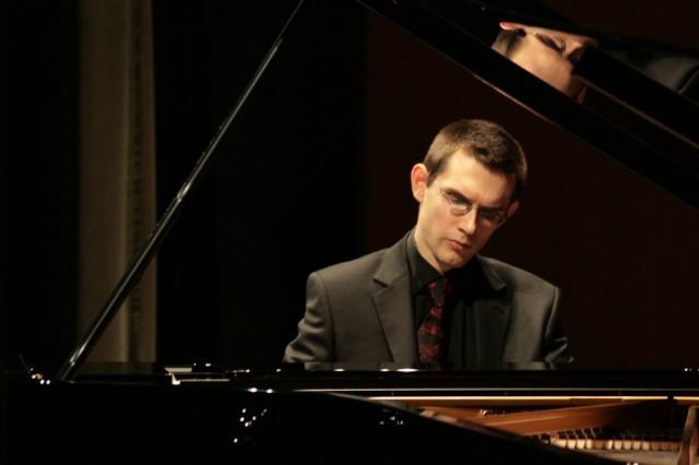 Jakub Tchorzewski