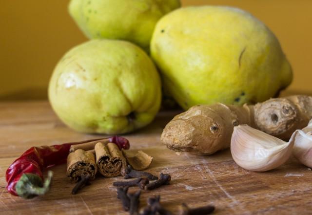 Chutney-PereCotogne-ingredienti