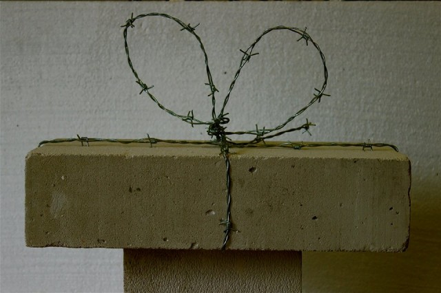 a_piece_of_wall_for_you_mon_amour