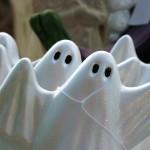 halloween-fantasmi al MIC