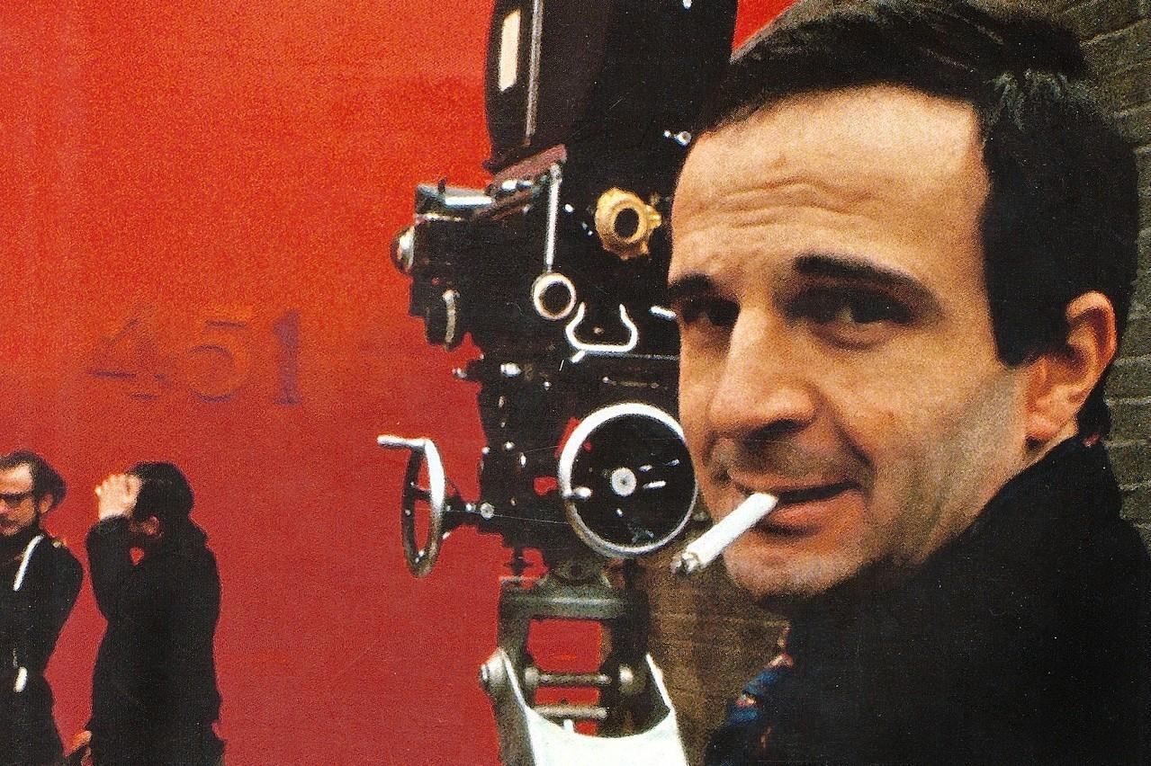 il-cinema-di-francois-truffaut_5a7d54340a187c1e8c0de5b66b7670ba