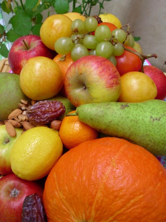 Natural_foodstuff_004