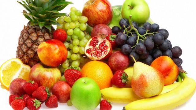 dieta-fruttariana