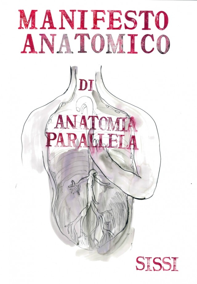 9_Sissi_Manifesto-Anatomico