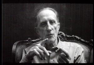 Duchamp2