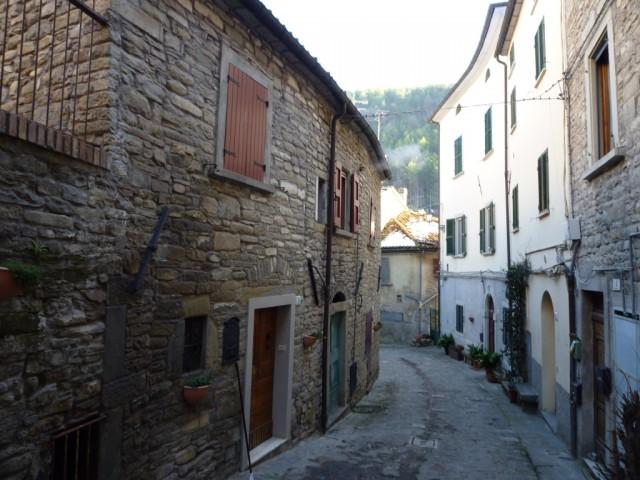Via_di_Portico_di_Romagna