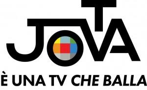 jova tv