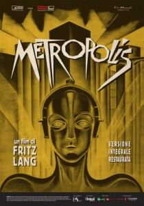 metropolis29