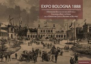 Bologna Expo