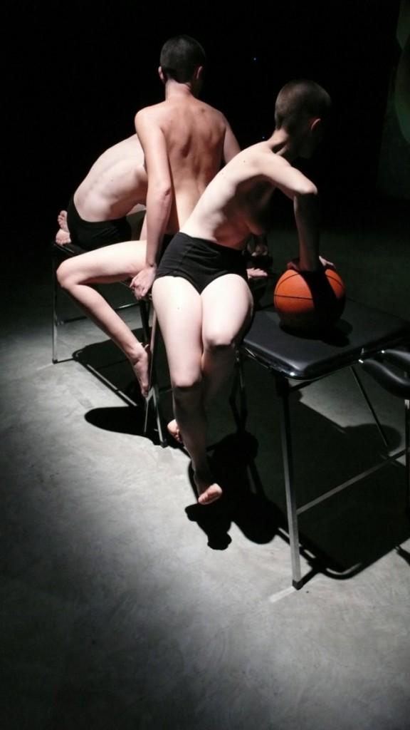 Pratiche di Teatro 2015 - Lenz Fondazione (2)