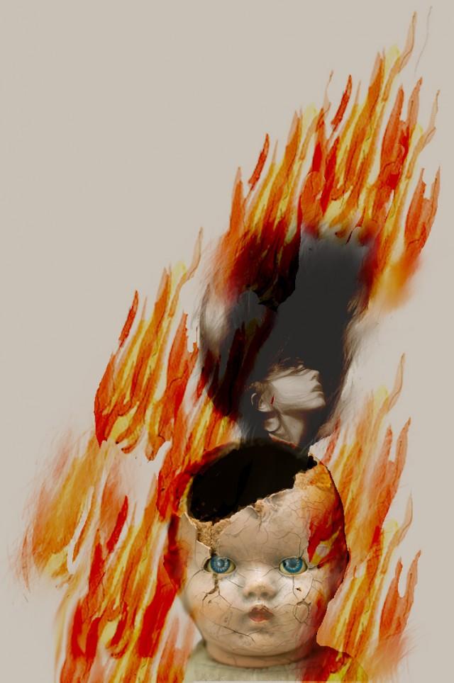 Teatro delle Briciole - Solares Fondazione delle arti, Con la bambola in tasca - © Monica Rabà