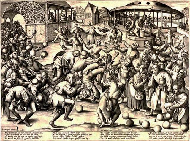 3_FOLLIA__Brueghel