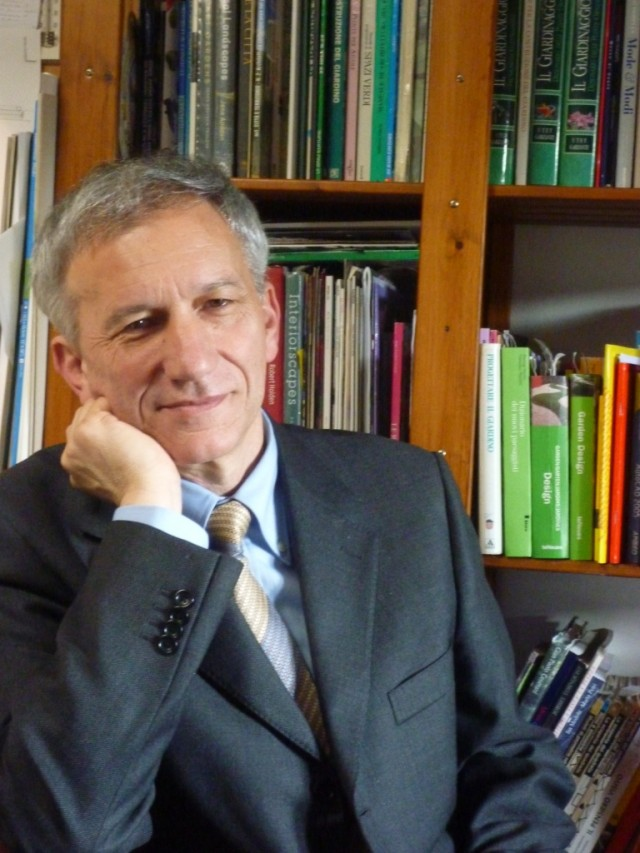 Giuseppe Furlanis