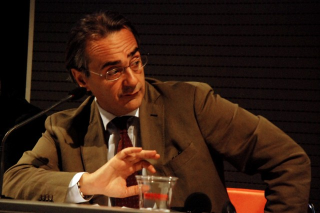 Piergiorgio-Morosini