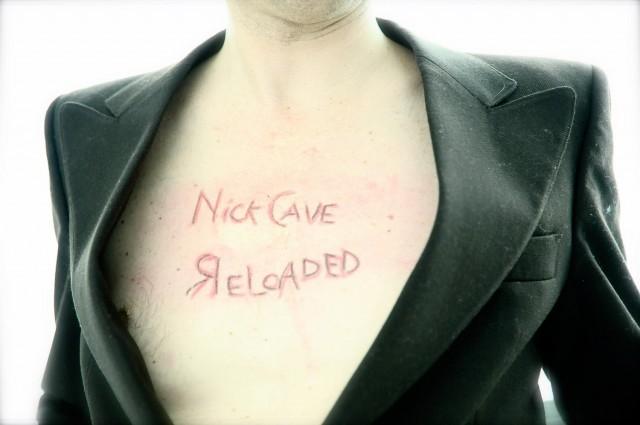 nickcavereloaded