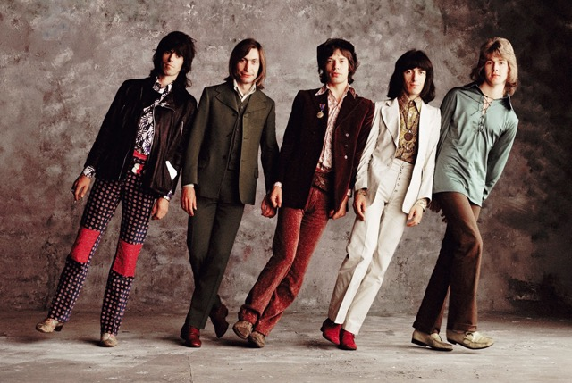 Detailed-scanning-of-the-negatives-reveals-a-collection-of-previously-unpublished-photographs-of-The-Rolling-Stones