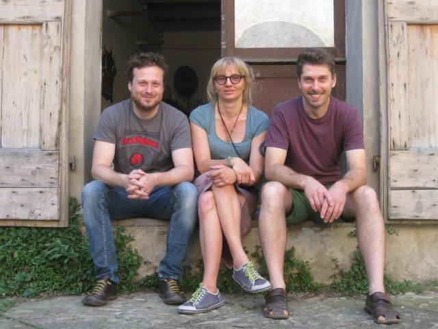 MAD-dasinistra-Wetzelberger-Grycko-Zani (1)