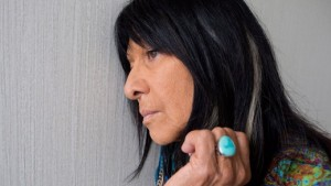 cp-buffy-sainte-marie