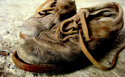 scarpevecchie